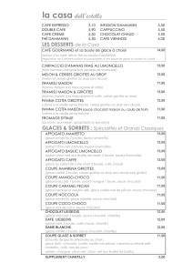 NEW Desserts VF 11Juillet18