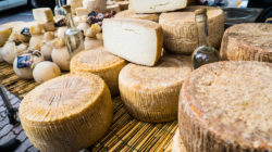 fromages-italiens