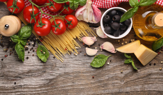 specialites-italiennes