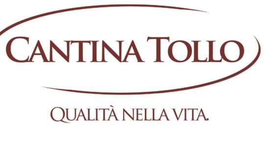 Cantina-tollo