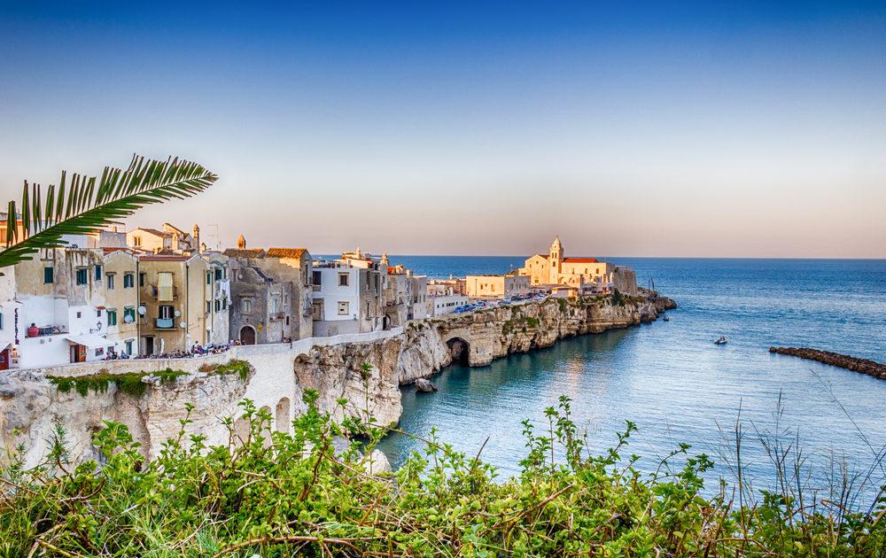 littoral-italie