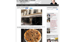 casa_dell_estelle_restaurant_italien_paris_8eme_article_gilles_pudlowski_2019