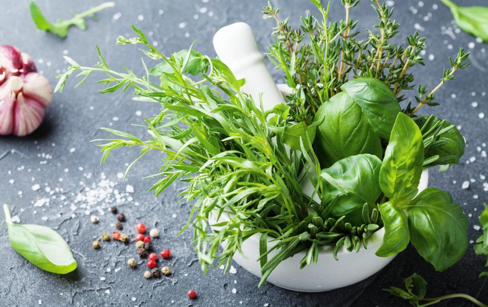 herbes-italiennes